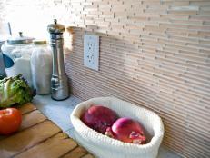 backsplashes-for-kitchens_4x3