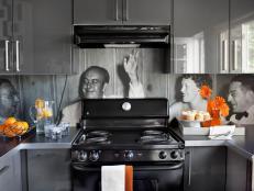 kitchen-backsplash-self-adhesive_4x3
