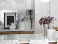 kitchen-backsplash-stainless-steel-tile_4x3