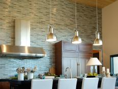 kitchen-backsplash-tile-ideas_4x3