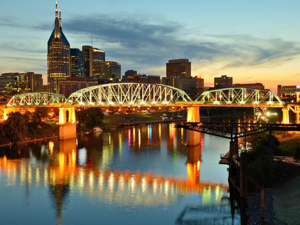 SH14_Nashville_Thinkstock_173367784