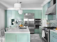 color-ideas-for-painting-kitchen-cabinets_4x3