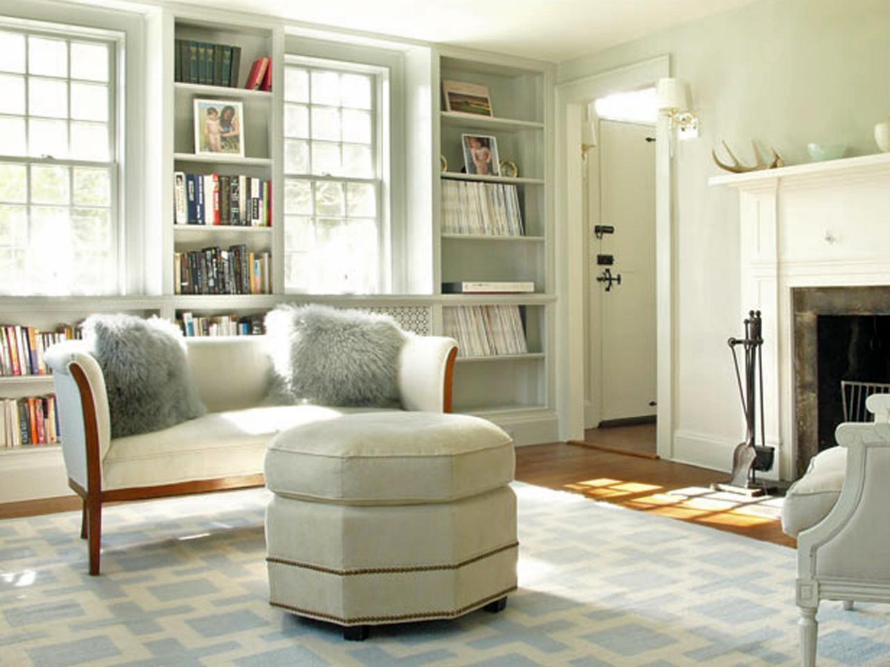 colonial details inspire home library aldridge u0026 tanno