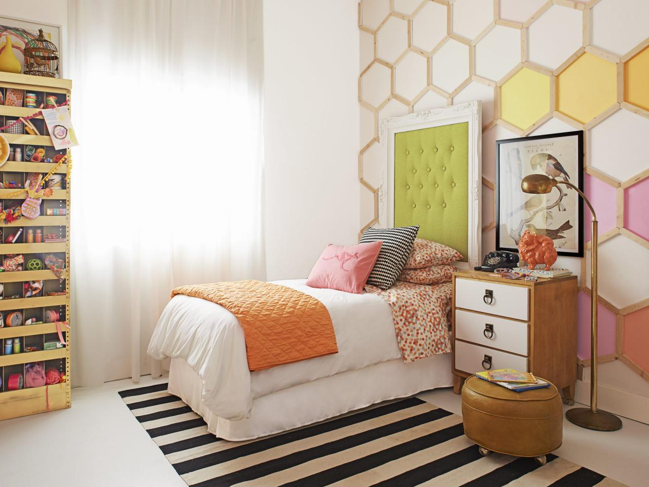 The Totally Diy Kid 39 S Room Kids Room Ideas For Playroom