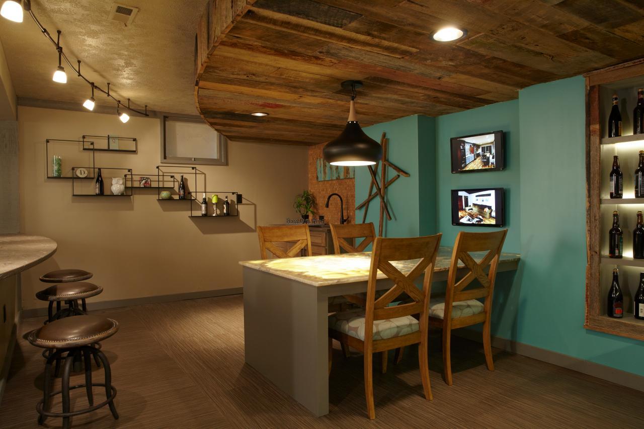 Kitchen Restaurants Remodel On Tv