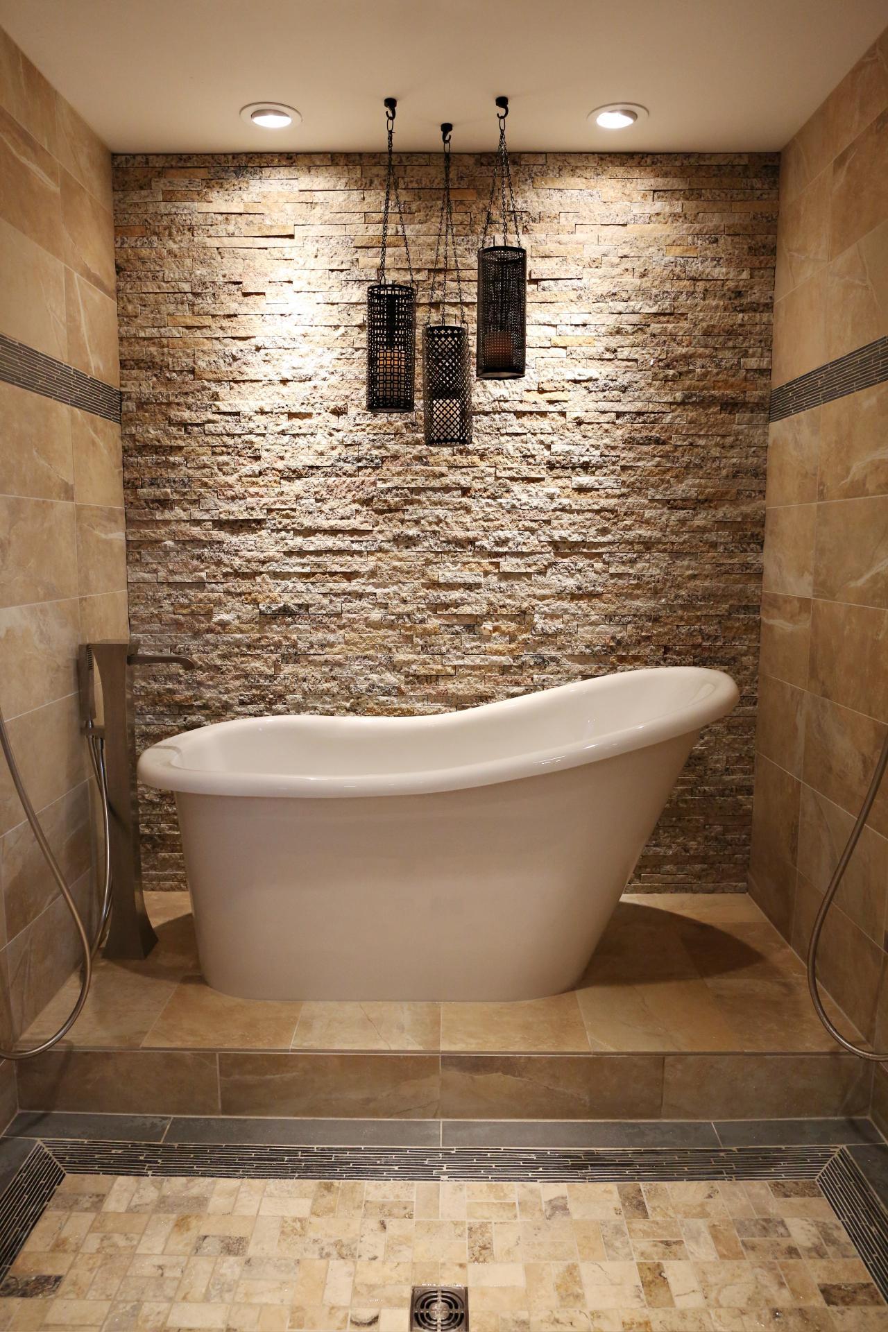 Bath Crashers Hgtv