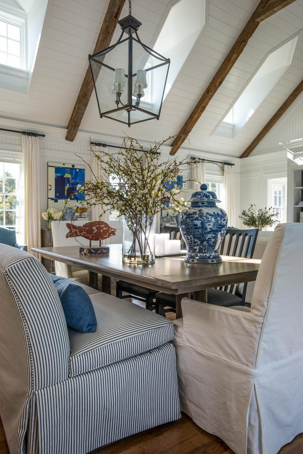 hgtv dream home 2015 dining room hgtv dream home 2015