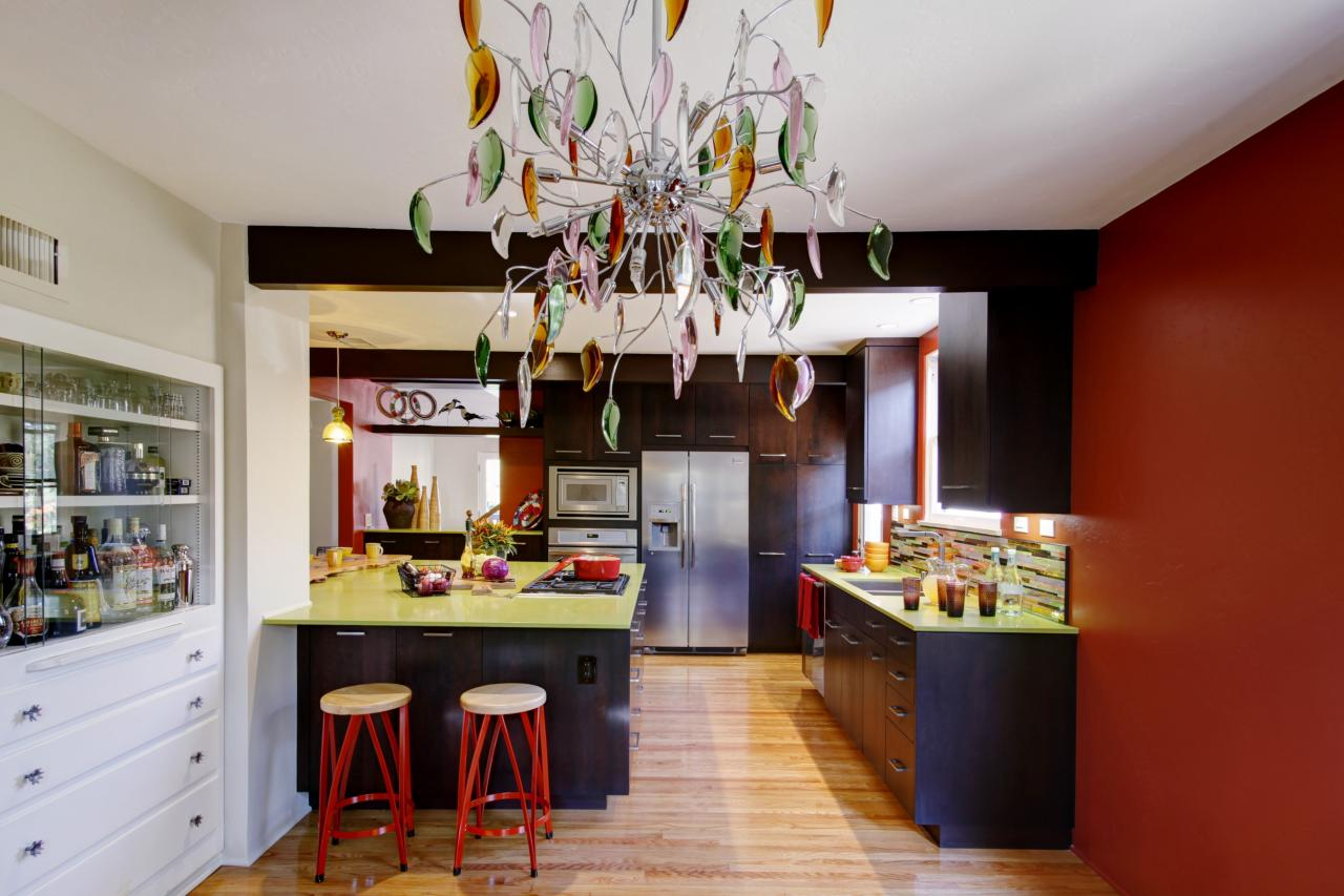 Vibrant Eclectic Kitchen kitchen jpg rend hgtvcom 1280 853 jpeg