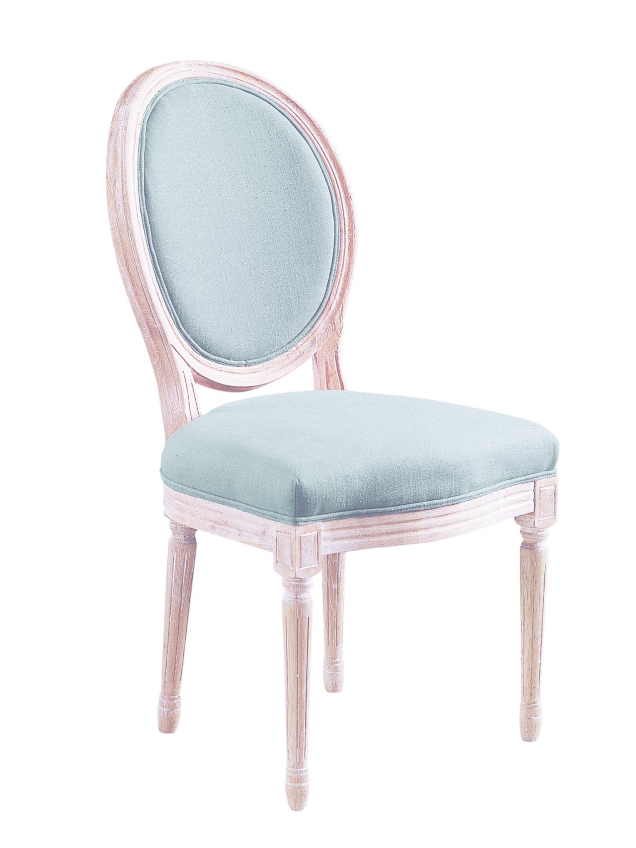 Light blue dining chairs - Light Blue Dining Chair