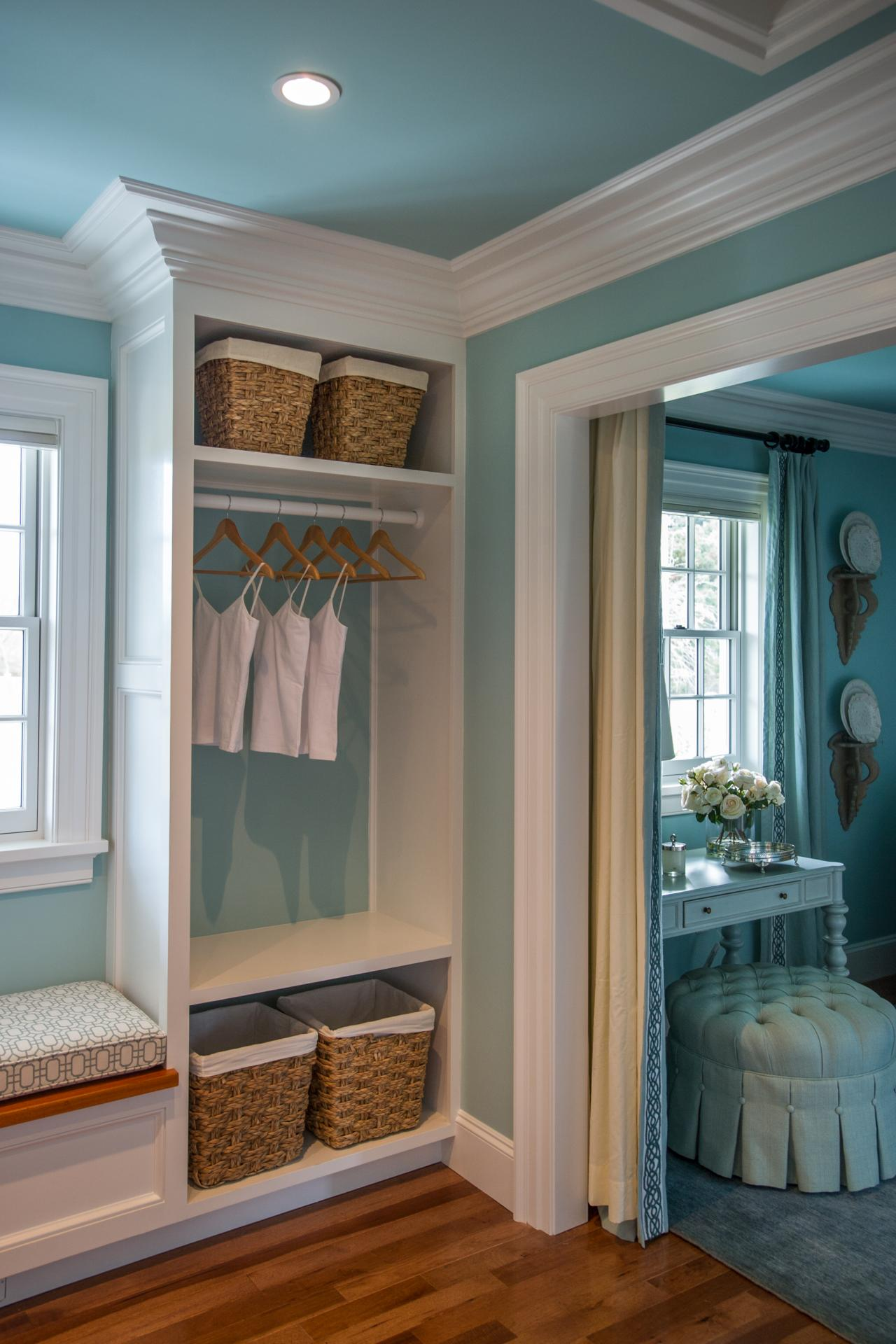 hgtv dream home 2015 master closet hgtv dream home 2015