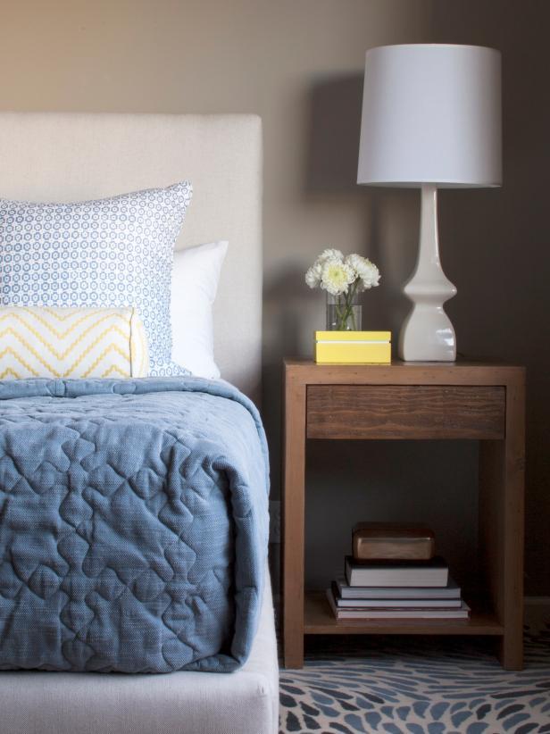 Master Bedroom Ideas On A Budget Gray