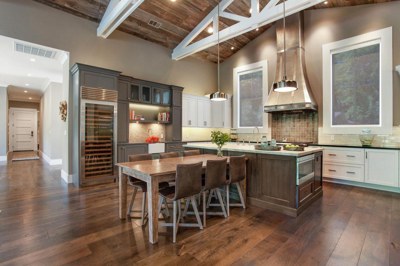 Best Kitchen Design 2015 French Country Kitchen Kitchen Cabinet Des