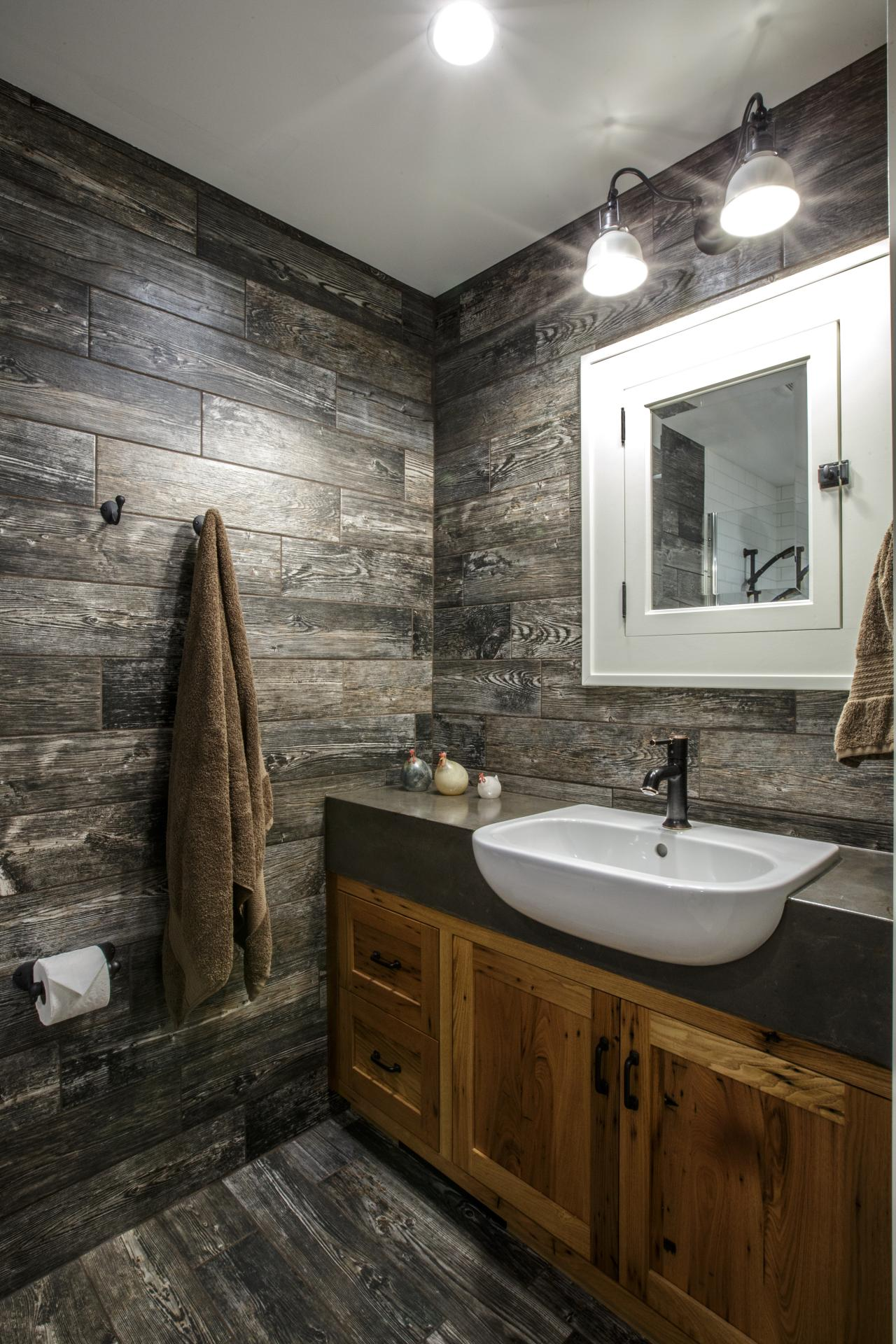 2015 nkba people 39 s pick best bathroom bathroom ideas for Best bathroom ideas