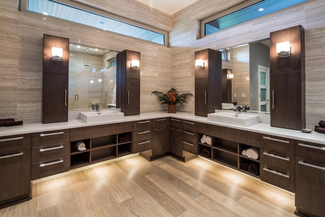 Fantastic BATHROOM Storage On Pinterest  Bathroom Storage And Vanities