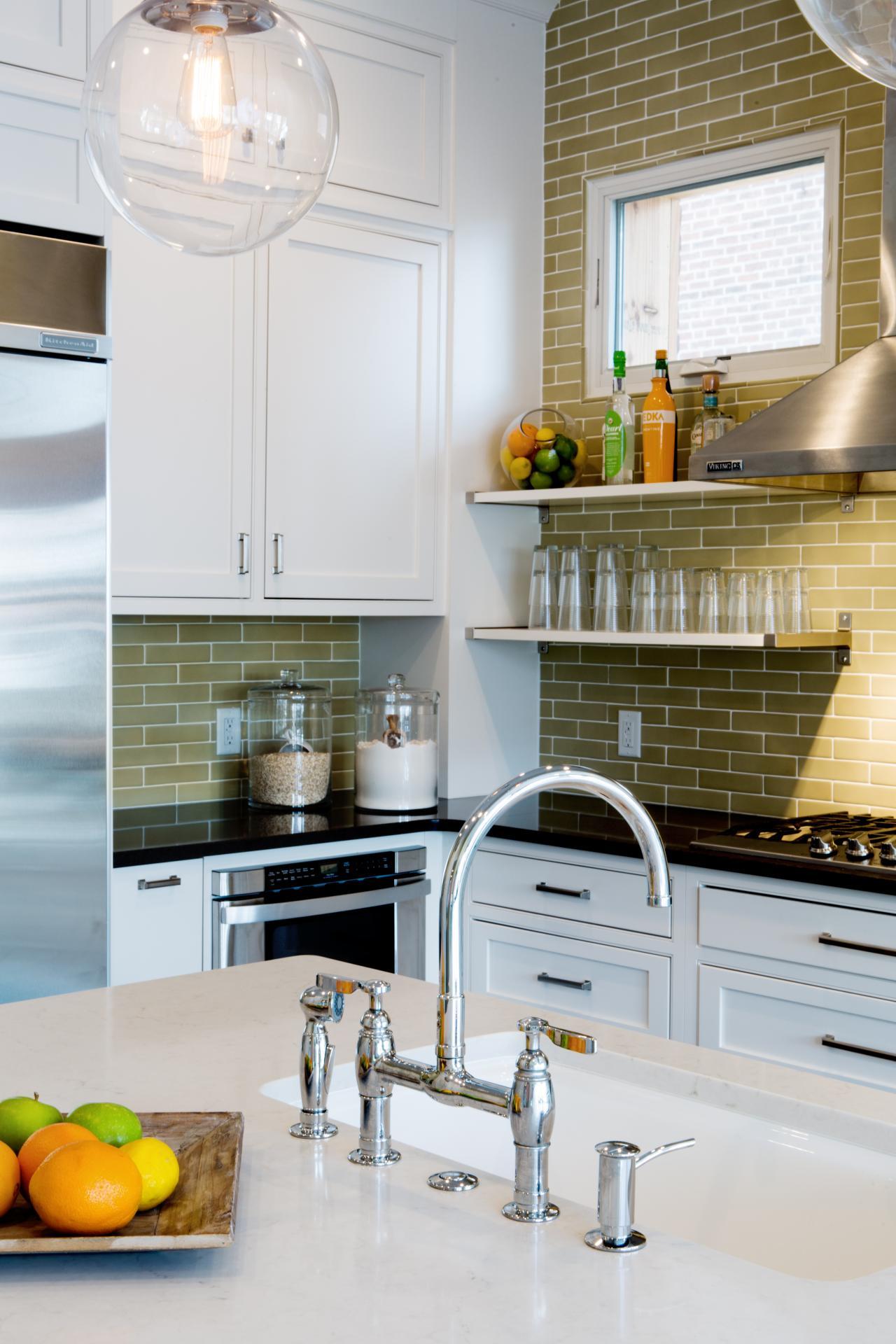 Photos  Karr Bick Kitchen & Bath  HGTV