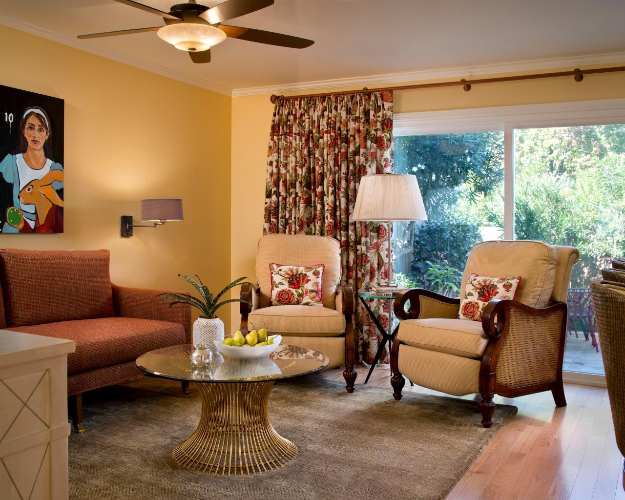 kristina wolf retirement condo living roomjpgrendhgtvcom: tropical living rooms