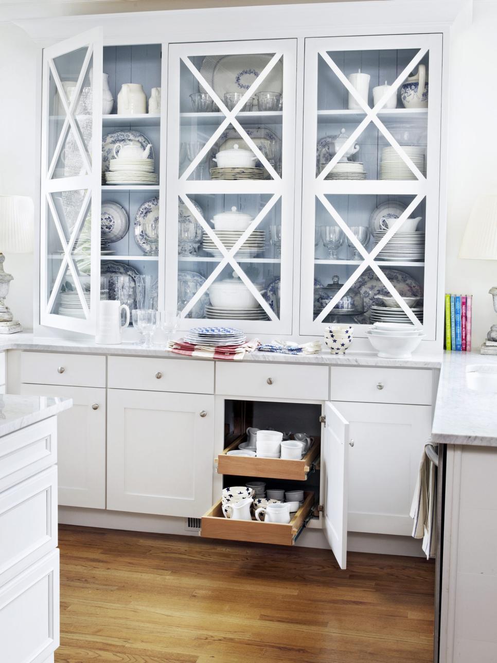 Linda Woodrum 39 S Kitchen Hgtv