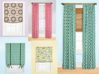 RX-HGMAG019_Custom-Curtains-4x3
