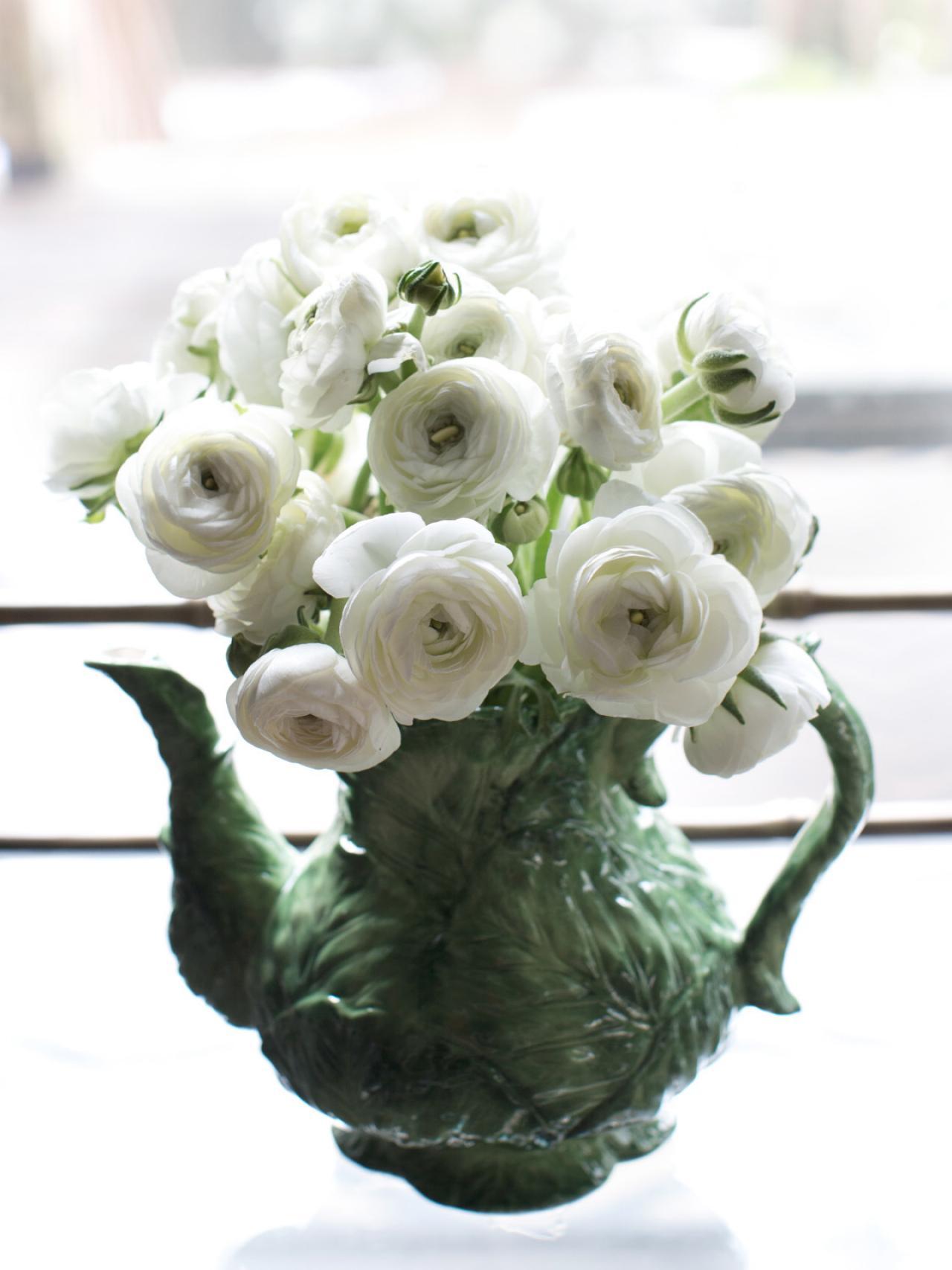 Homemade Flower Preservative Spring Flower Arrangements Interior Design Styles And