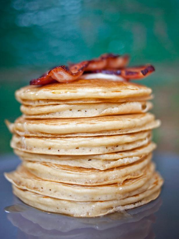 Original_Abigail-Barnes-Paper-and-Cake-stout-pancakes_v