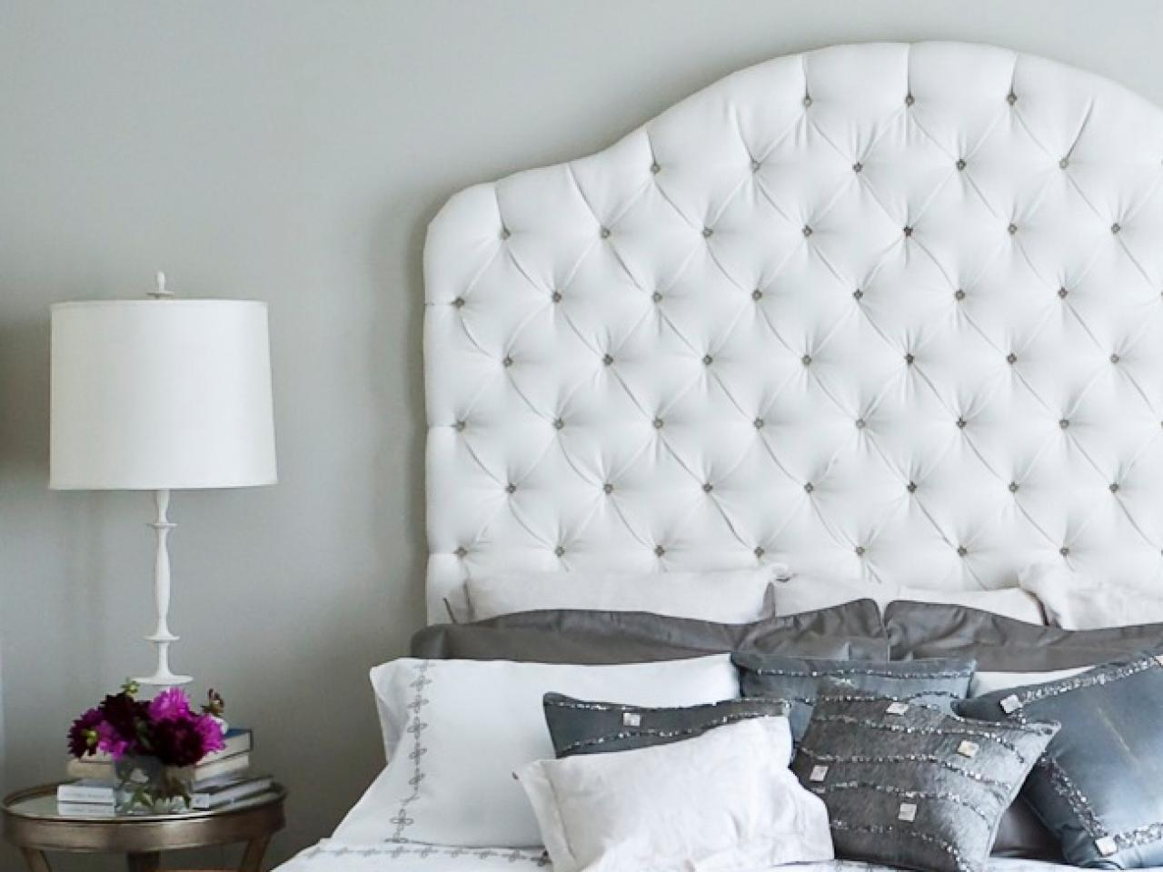 hgtv star picks soothing bedroom paint colors interior