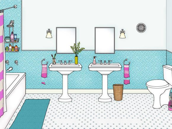 RX-HGMAG019_Bathroom-Cleaning-036-a-4x3