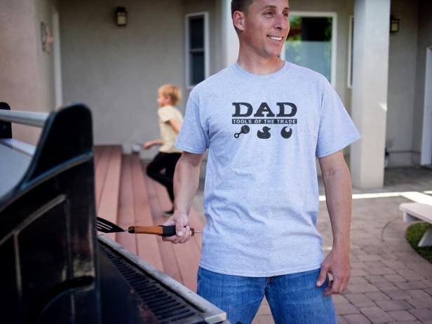 Original_Abigail-Barnes-PaperandCake-fathers-day-tshirt_h