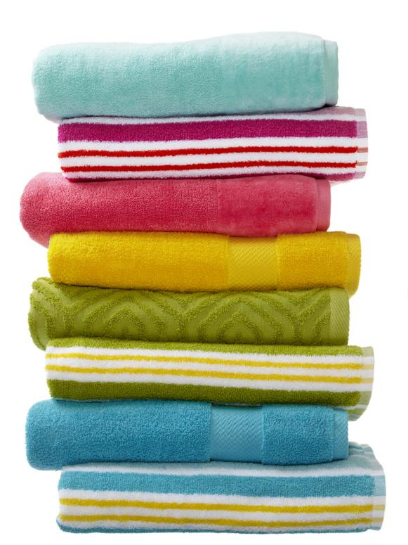 RX-HGMAG020_Towels-046-a-3x4
