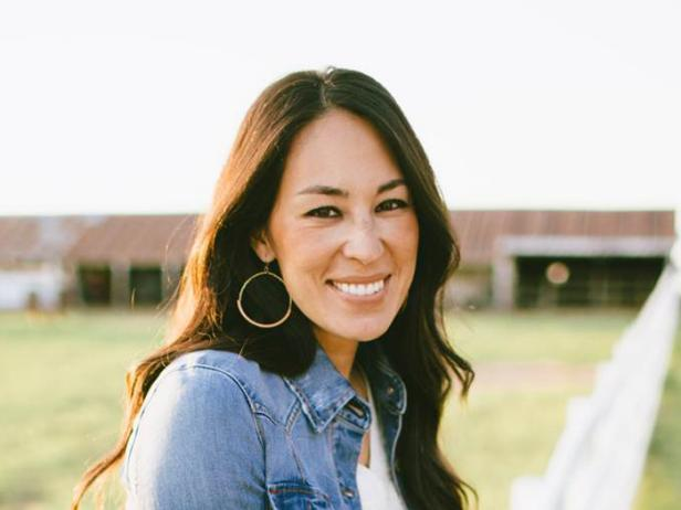 Original_Joanna_Gaines_Fixer_Upper_h