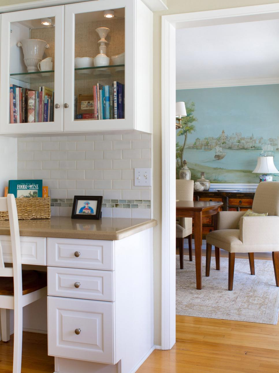 Organizing Mistakes That Make Your House Look Messy Hgtv
