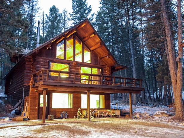 HLCLV101H_Log-Cabin-Living-Flathead-cabin-exterior-308498-898335_h