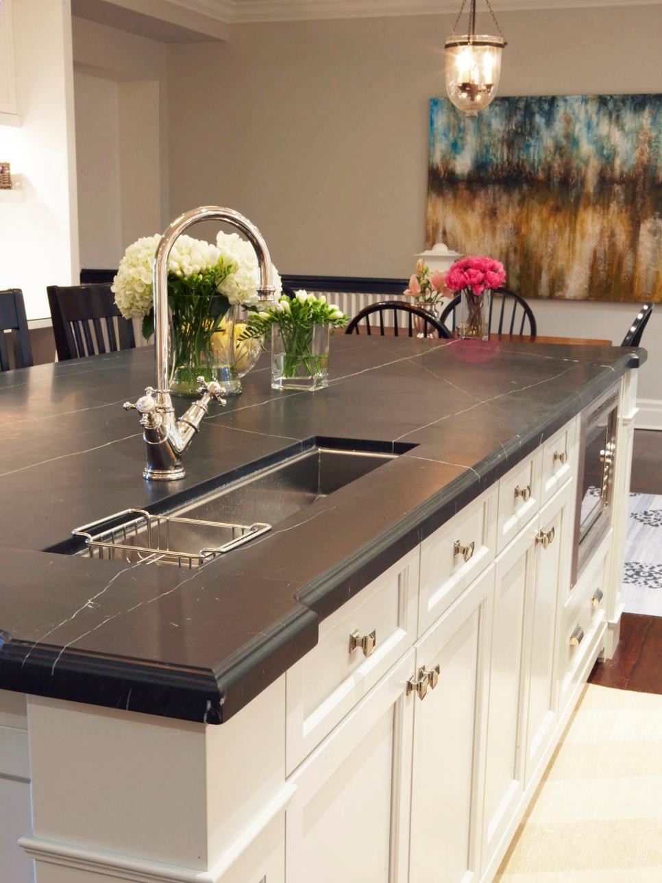 Black Heron Kitchen Bar