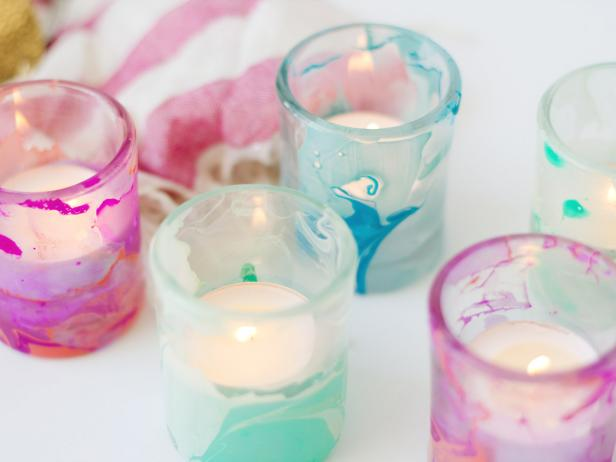 Original_Chelsea-Costa-Marbled-Votives-Beauty-9_h