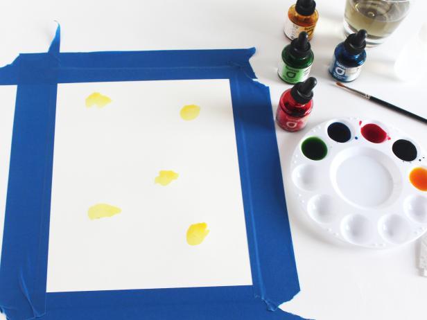 Original_Michelle-Edgemont-Watercolor-Card-Step-2_h