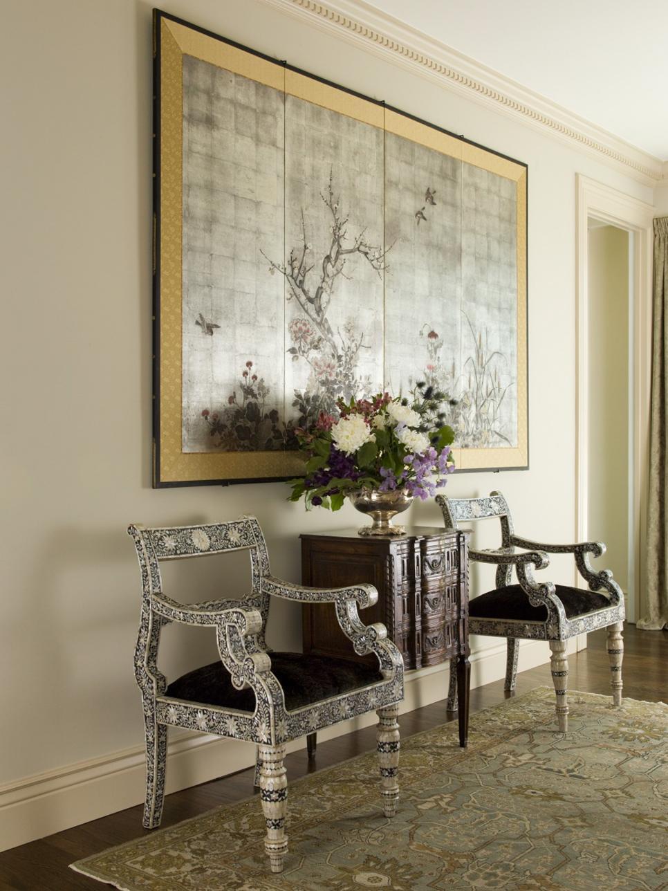 Dp maccaul turner neutral traditional hallway chairs v.jpg.rend.hgtvcom.966.1288
