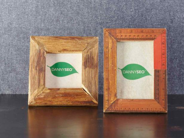 Danny Seo Picture Frames