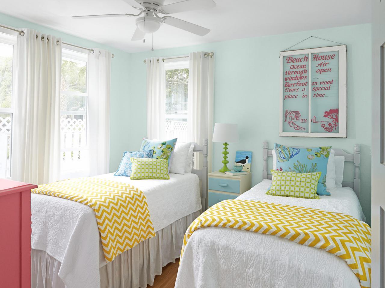 Guest Room Renovations : Home renovation in tybee island georgia interior design