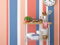 RX-HGMAG022_Stars-and-Stripes-052-a-3x4