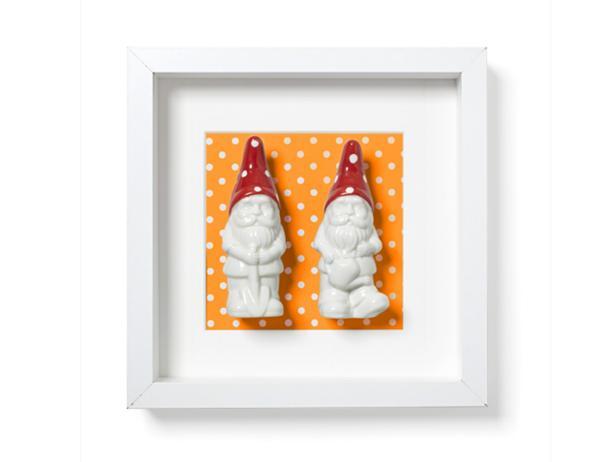 RX-HGMAG023_DIY-Kitchen-Art-117-c-4x3