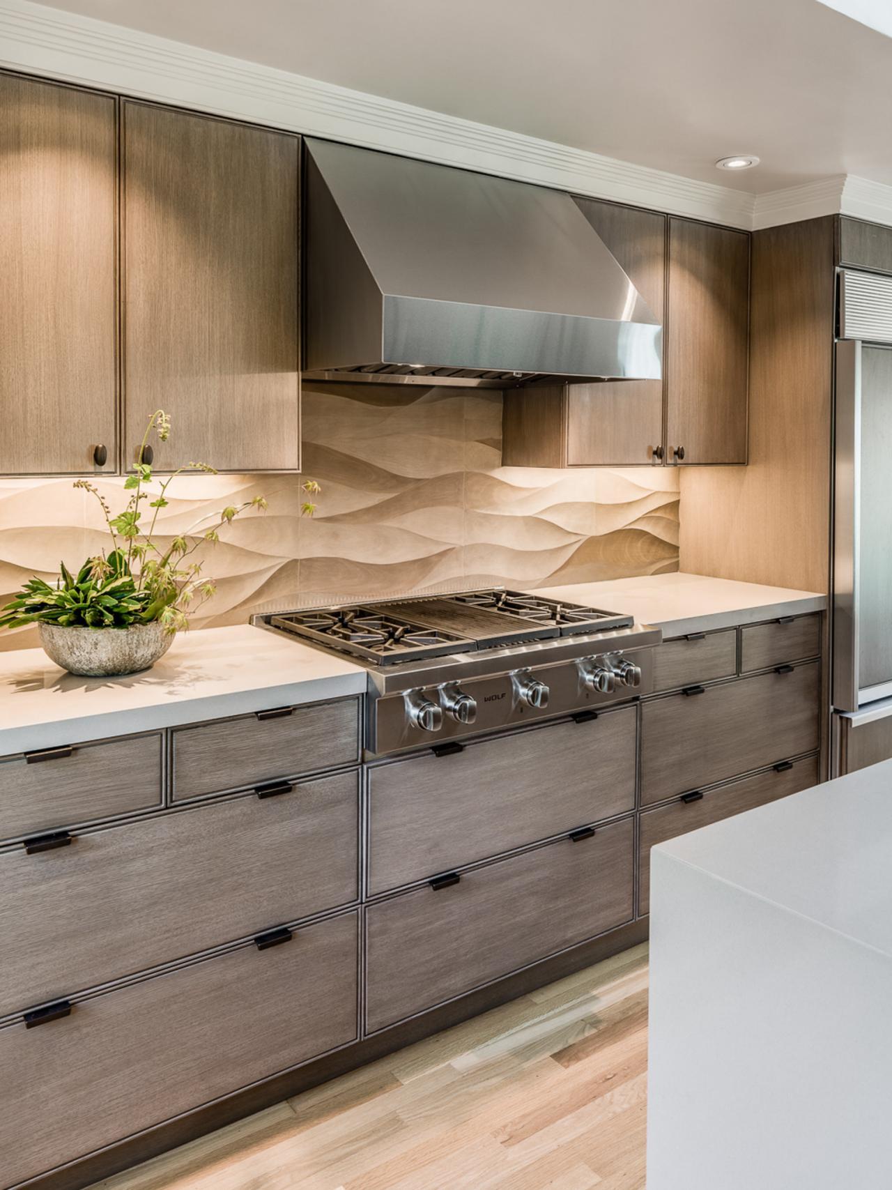 28+ [ limestone kitchen backsplash ] | limestone tile backsplash