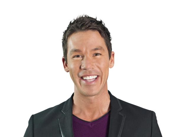 David bromstad 39 s bathroom design ideas remodels for David hgtv designer