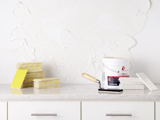 Kitchen Tiles Design Images kitchen tile design ideas & pictures | hgtv