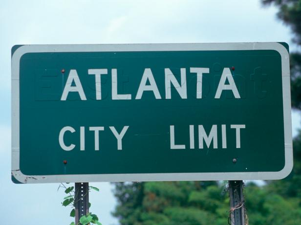 RX_Getty_73071730_Atlanta-City-Limit-Sign_h