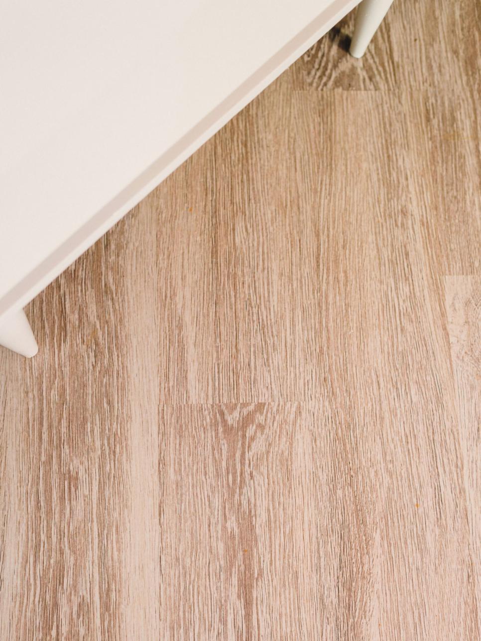 Basement flooring ideas basement flooring pictures hgtv for Cheap flooring alternatives to carpet