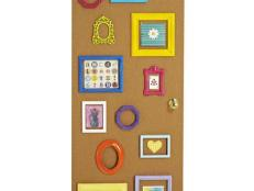 RX-HGMAG023_Kids-Doors-010-a-3x4