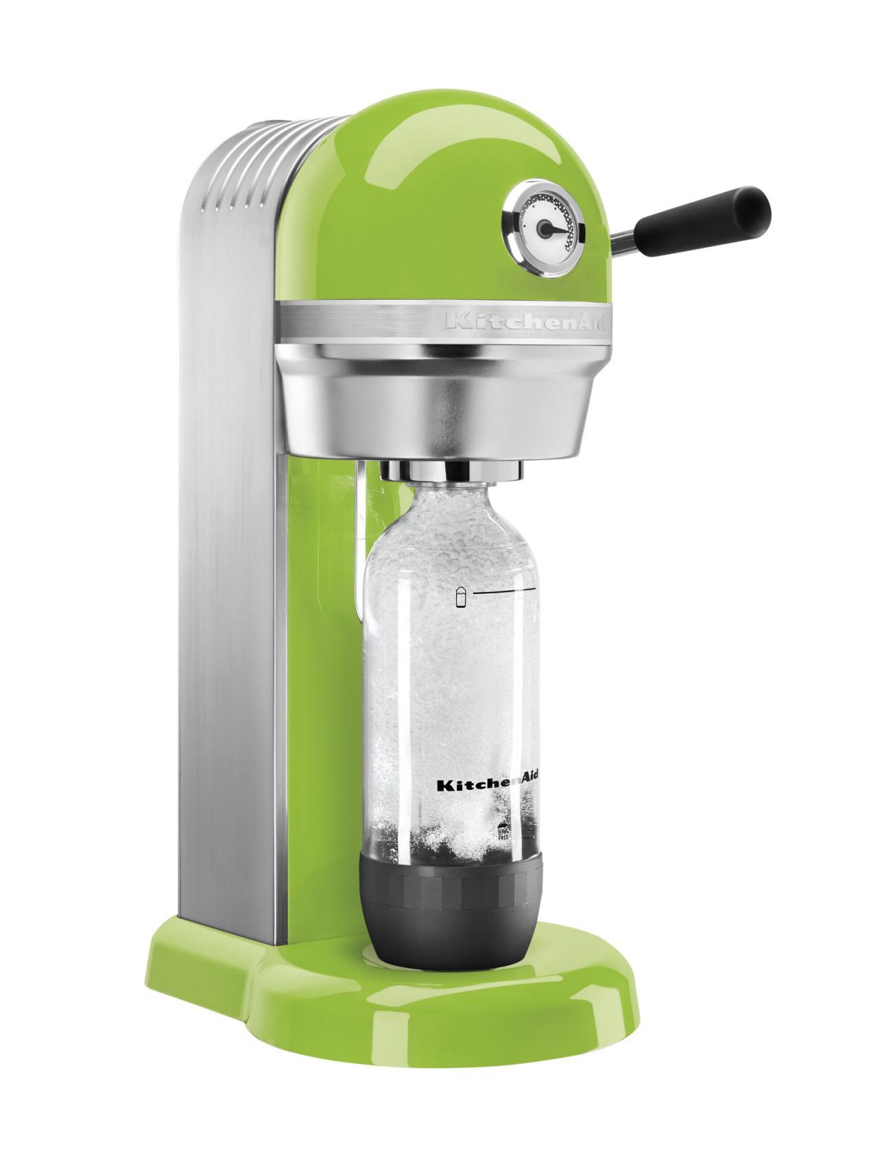 Lime Green Kitchen Appliances Kitchen Accessories Decorating Ideas Hgtv Pictures Hgtv