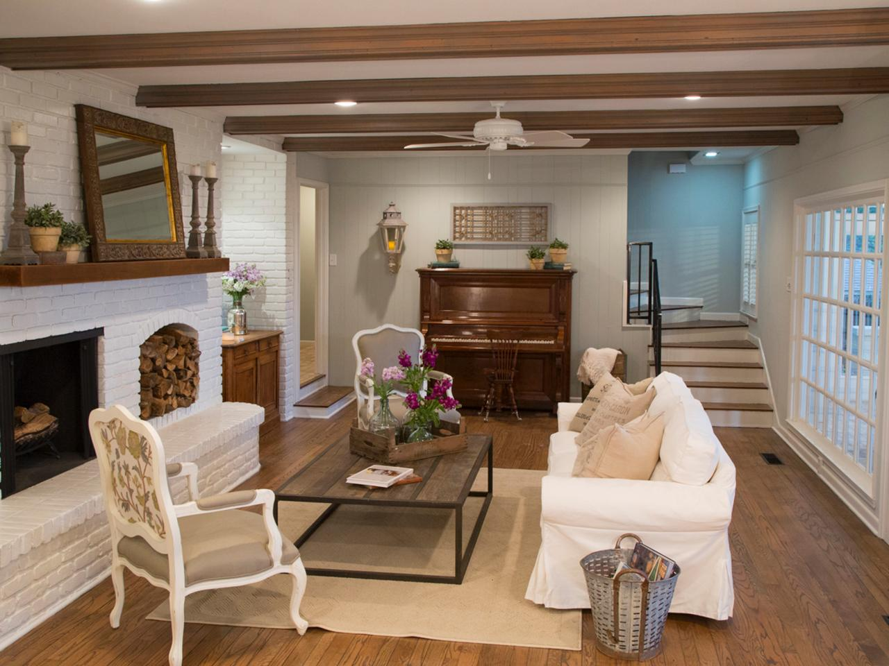 Joanna Gaines Home Design 1545 best images about fixer upper chip joanna gaines on pinterest In The Living Room Cozy Furniture
