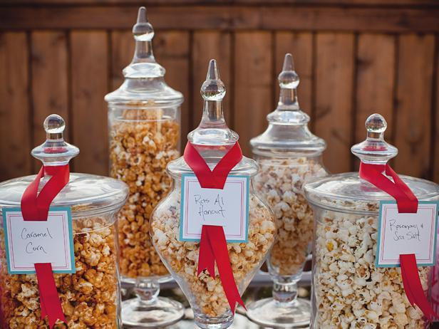 Original_Camille-Styles-Outdoor-Entertaining-Jars_s4x3_lg