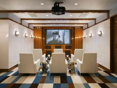 CI_Michael-Moran-David-Scott-Interiors-home-theater-1_s4x3