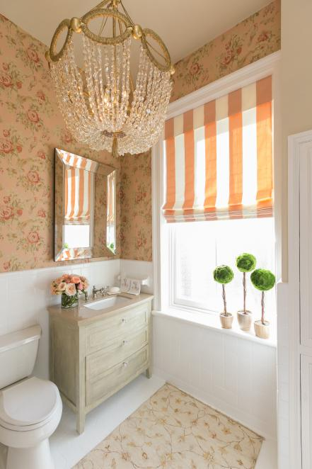 Before And After Bathroom Remodels On A Budget Bathroom Design Choose Floor Plan Bath